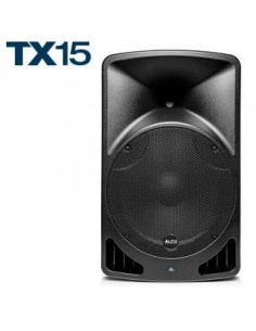 ALTO TX15