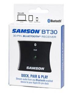 Samson BT30
