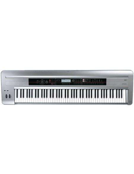 KORG Kross-88 PT Platinum