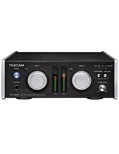 Tascam UH-7000
