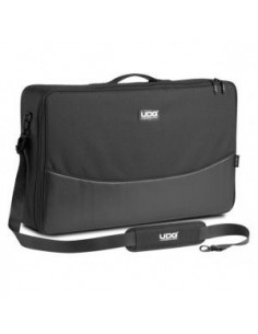UDG DJ Urbanite MIDI Controller Sleeve Large Black