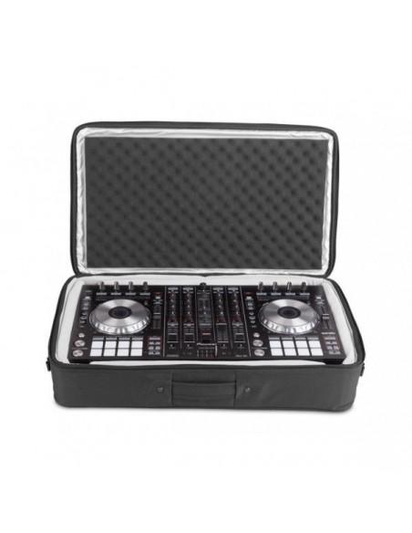 UDG DJ Urbanite MIDI Controller Sleeve Large Black