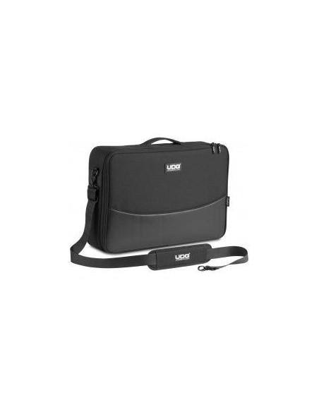 UDG Urbanite Midi Controller Sleeve Medium Black
