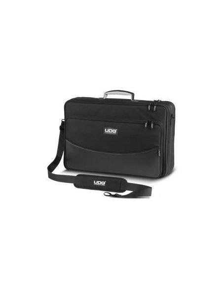 UDG Urbanite Midi Controller Flight Bag Medium Black