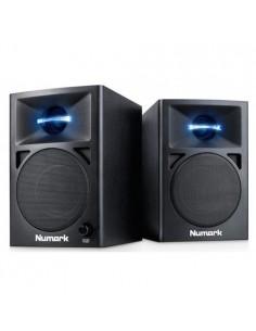 Numark N Wave 360