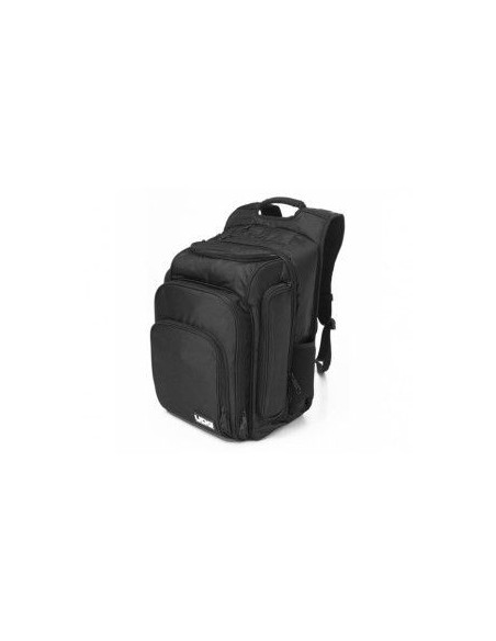 UDG UL DIGI BACKPACK BL/OR