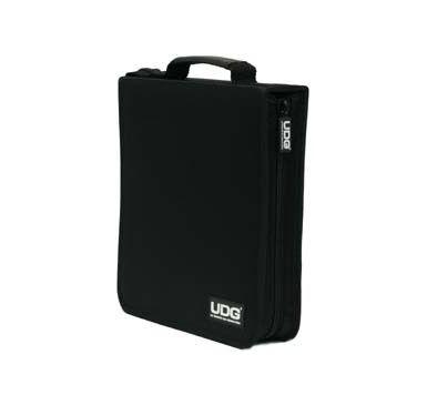 UDG UL CD WALLET 128 BLACK