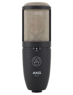 AKG P420 PERCEPTION