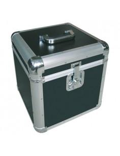 Walkasse LP-100 CASE