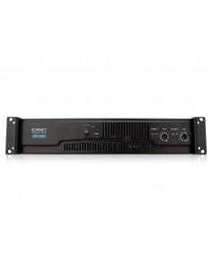 QSC CMX300V