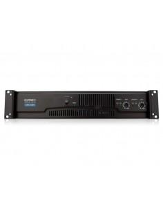 QSC CMX500V