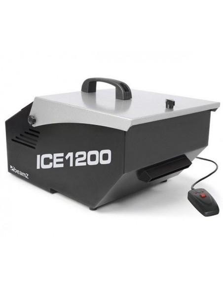 BeamZ Ice 1200 MKII