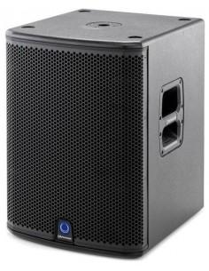 Turbosound iQ 15B