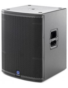 Turbosound iQ 18B