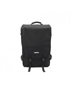 MAGMA ROOT DJ BACKPACK XL