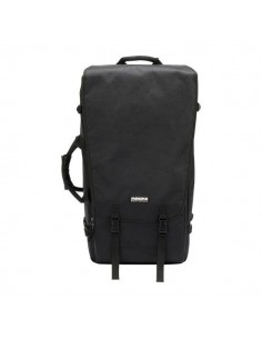 MAGMA ROOT DJ BACKPACK XXL