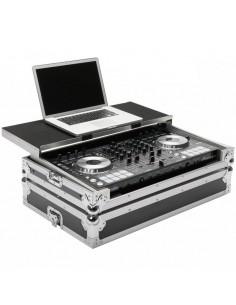 MAGMA DJ CONTROLLER WORKSTATION DDJ SX