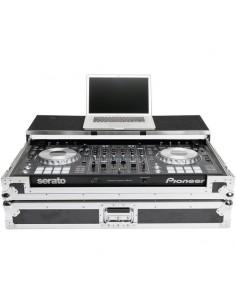 MAGMA DJ CONTROLLER WORKSTATION DDJ-SZ