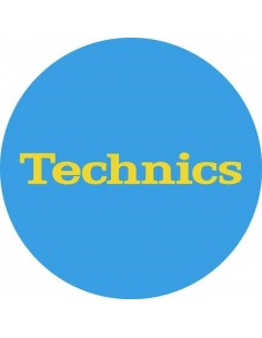 MAGMA LP SLIPMAT TECHNICS SIMPLE T4