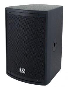LD Systems Mix 6 AG2