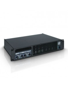 LD Systems SP 46k