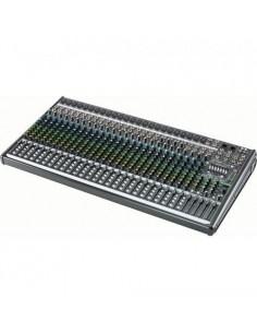 MACKIE PRO FX30 V2