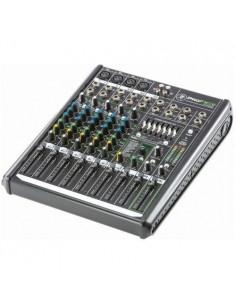 Mackie Pro FX8 V2