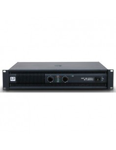 LD SYSTEMS DEEP² 2400X