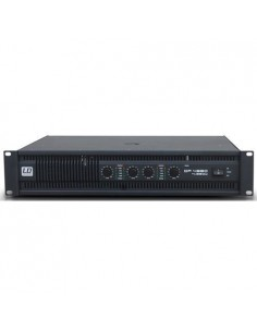 LD SYSTEMS DEEP² 4950