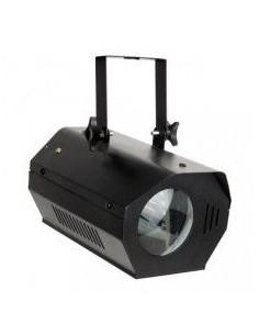 Showtec Scat Moon Laser LED 43084