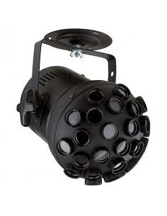 Showtec Pinball LED 43049