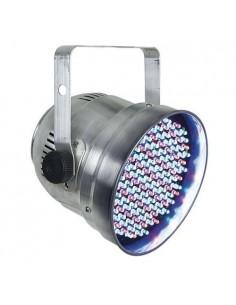 Showtec LED Par 56 Short ECO Cromado 42418