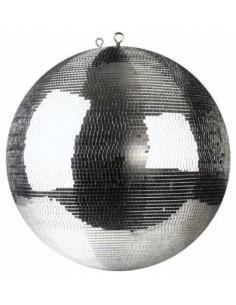 Showtec Mirrorball 50 cm 60407