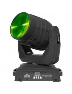 Chauvet Intimidator LED Beam 350