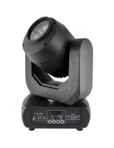 Pro Light LT LED 120w Beam