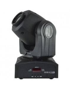 Pro Light LT LED 10 W SPOT