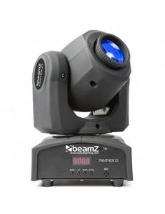 BEAMZ Panther 25 Spot
