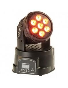 Pro Light LT LED 7 Wash
