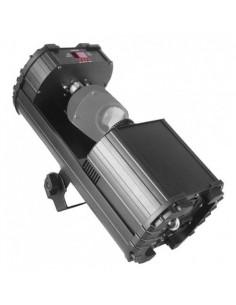 Pro Light Scan 30 RGB