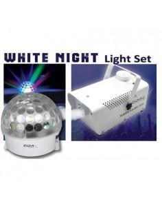 IBIZA LIGHT WHITE NIGHT 3