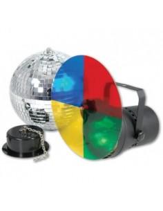 IBIZA LIGHT DISCO3-20