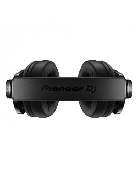 Pioneer HRM - 6