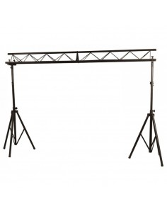 BeamZ Puente de Luces Truss