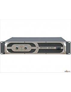 Jb Systems D2-900