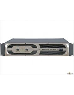 Jb Systems D2-1200