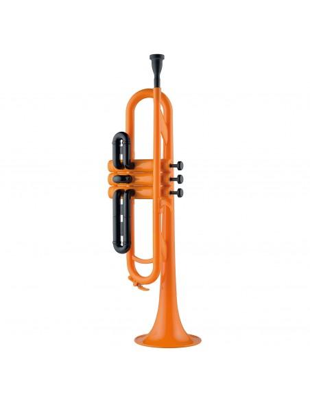 Cool Wind Trompeta