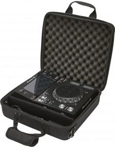 Pioneer DJC–NSX2 BAG