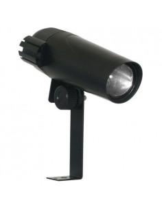 BEAMZ FOCO PIN SPOT LED