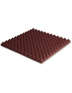 EZ Foam Pyramidal 5 Garnet