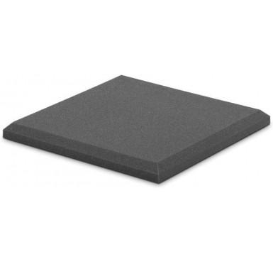 EZ Foam Flat Charcoal Gray